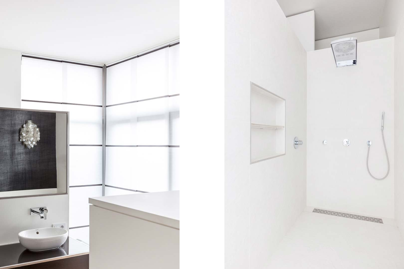 loft-05-linimal