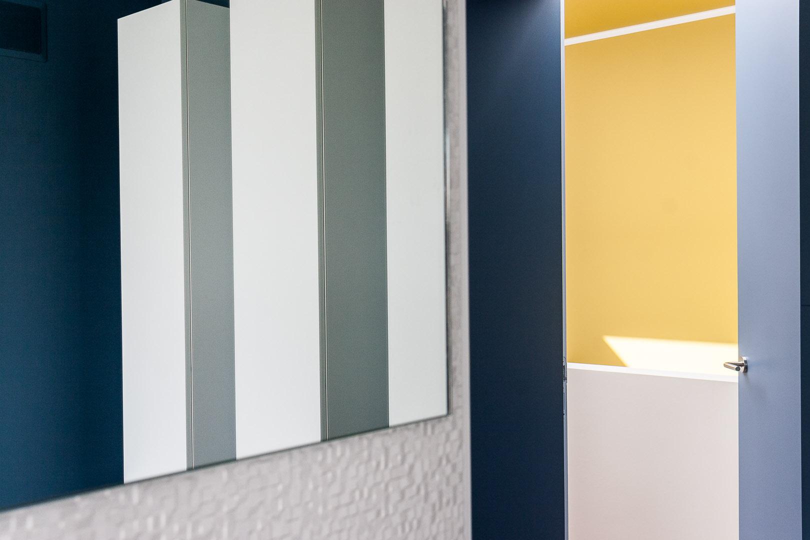 colors-01-linimal
