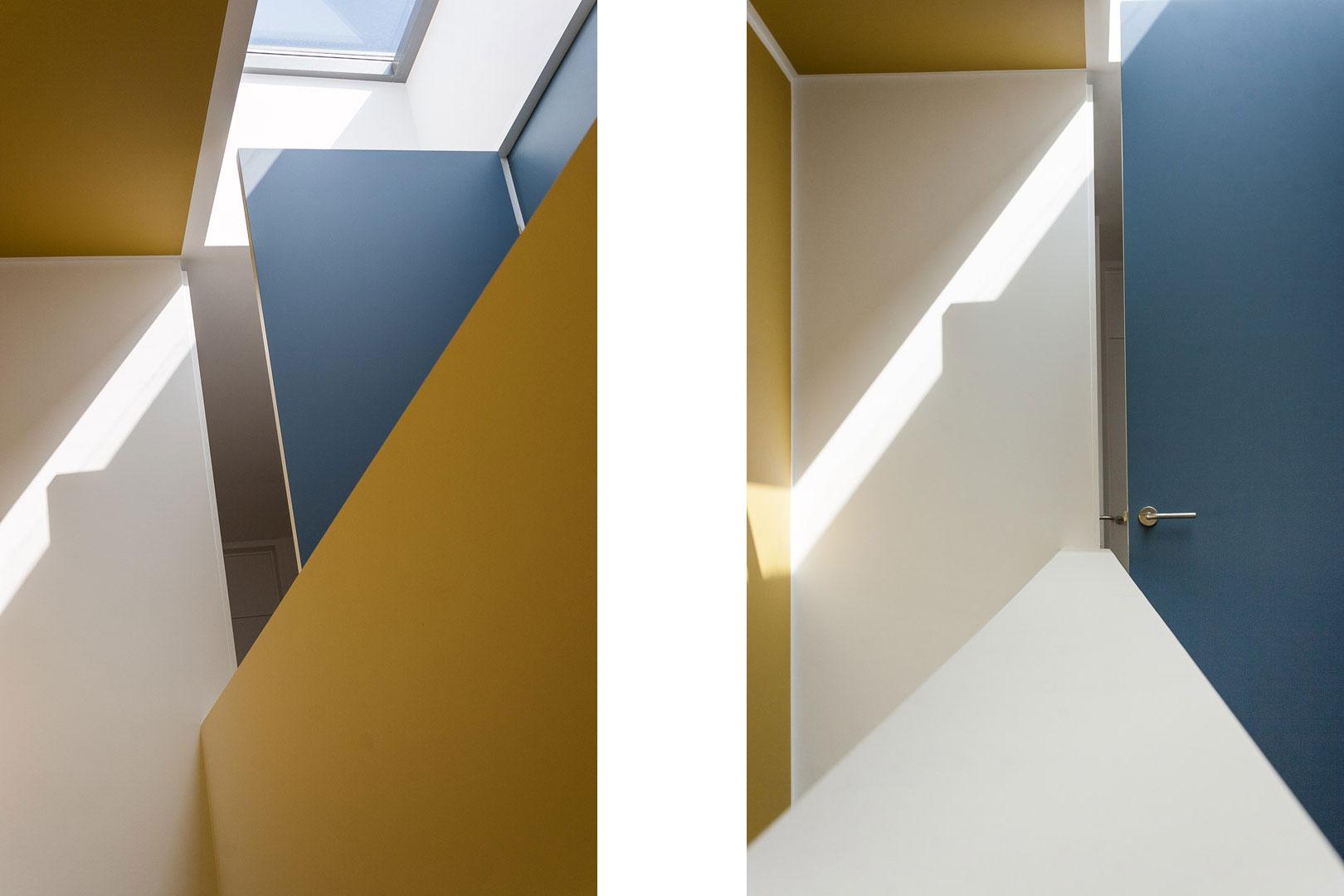 colors-02-linimal